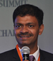 Dr. Shantanu Sengupta