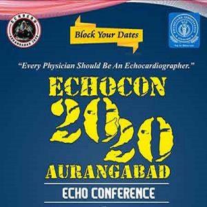 Echocon