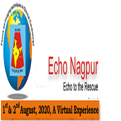 https://aemevents.in/wp-content/uploads/2020/08/echo-nagpur-400x400.png