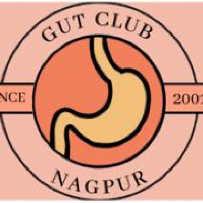 https://aemevents.in/wp-content/uploads/2021/06/GUT-CLUB-400x400.png